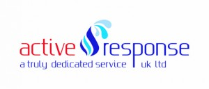 Active Responce uk